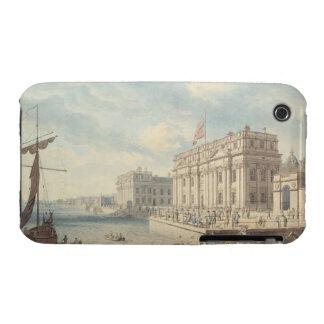 Greenwich Hospital (w/c) Case-Mate iPhone 3 Cases