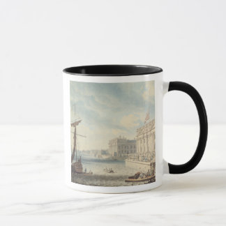 Greenwich Hospital (w/c) Mug