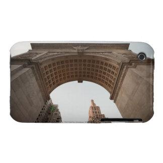 Greenwich Village iPhone 3 Case-Mate Case