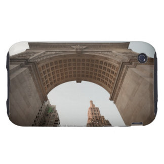 Greenwich Village Tough iPhone 3 Covers