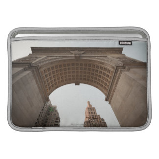 Greenwich Village Fundas Para Macbook Air
