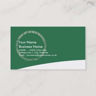 Greenwood business cards zazzle greenwood effect business card reheart Image collections