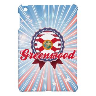 Greenwood, FL Case For The iPad Mini