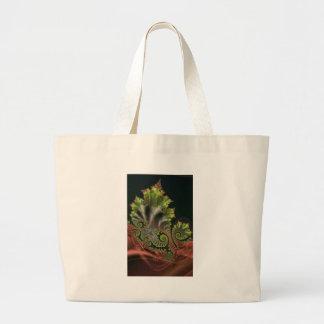 Greenwood Spiral2 Bags