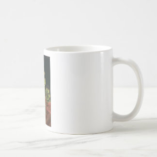 Greenwood Spiral2 Coffee Mugs