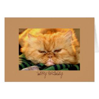 Greeting Card .....happy birthday