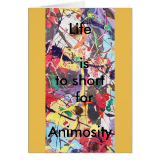Greeting, Card, Home& Pets Zazzle.Cardgreeting Card