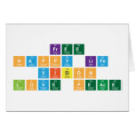 free  happy life  vision  love peace  Greeting/note cards