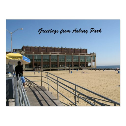 greetings from asbury park zip