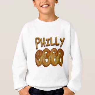 Greetings from Philly Sweatshirt