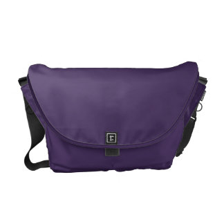 Greetings Courier Bag
