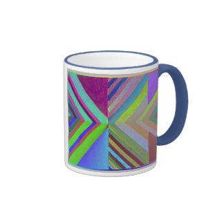 greetings! ringer mug