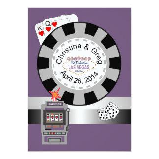 charity casino poker