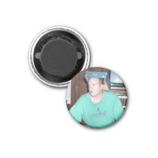 Greg learning thru osmosis fridge magnets