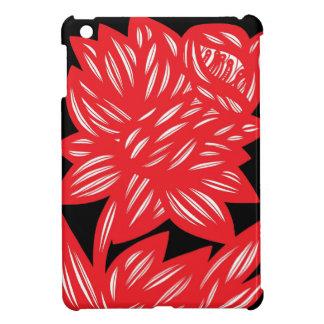 Gregarious Gregarious Fearless Heavenly iPad Mini Case