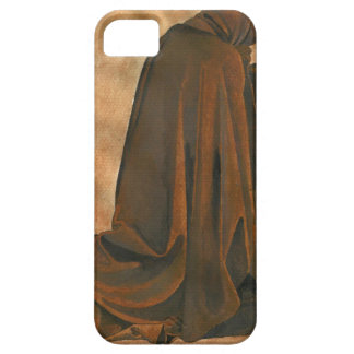 Gregorian Chant iPhone SE/5/5s Case