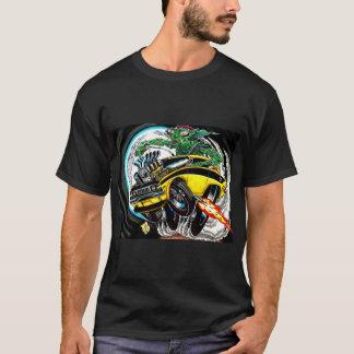Gremblin new to car T-Shirt