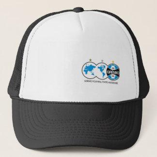 Gremio Trucker Hat