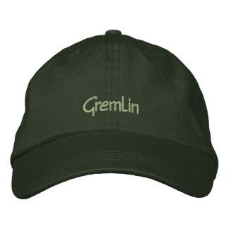 Gremlin Cap / Hat