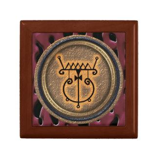 gremory spirit box gift boxes