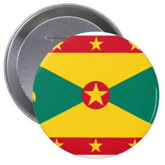Grenada Buttons
