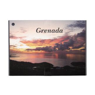 Grenada iPad Mini Fundas