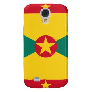 Grenada Funda Para Samsung Galaxy S4