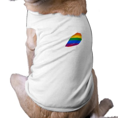 grenada gay pride dog shirt p15508226801073894327k3b 400 Plus size sexy clothes are available in boutiques, ...