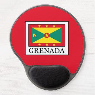 Grenada Gel Mouse Pad