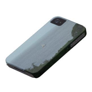 Grenada I Phone 4 Case