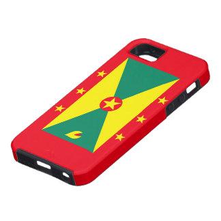 GRENADA iPhone SE/5/5s CASE