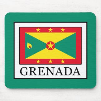 Grenada Mouse Pad