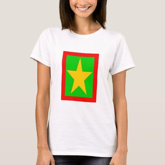Grenada Products T-Shirt