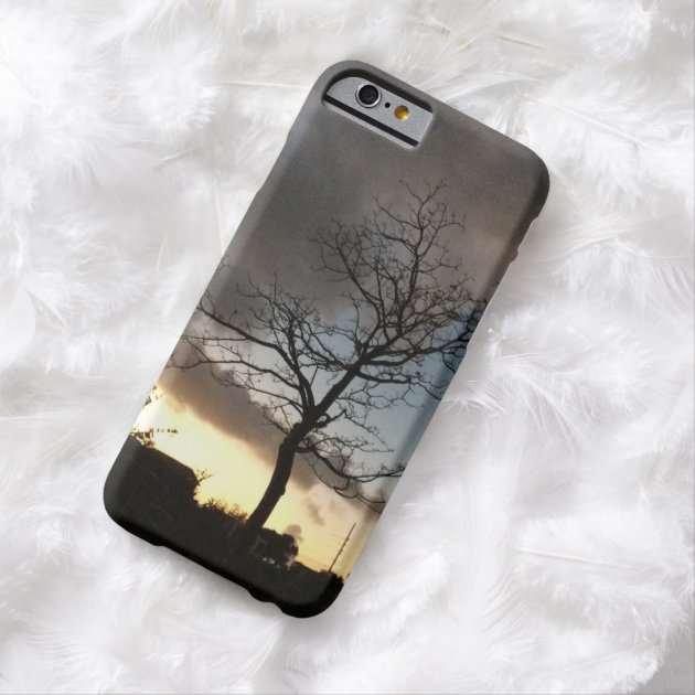 how to develop pictures from iphone grenada sunset phone zazzle 5560