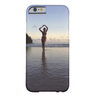 Grenada Sunset Phone Case
