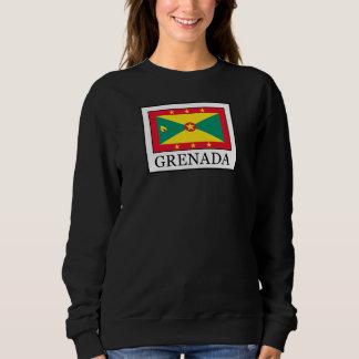 Grenada Sweatshirt