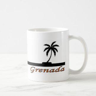 Grenada Taza
