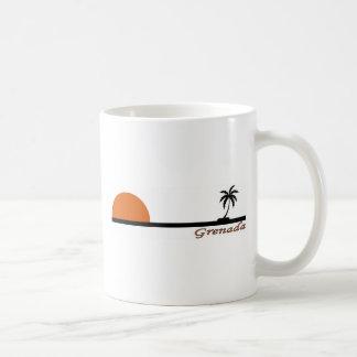 Grenada Taza De Café