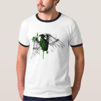 grenade t shirts