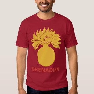 Grenadier (Dutch AASLT) T-Shirt