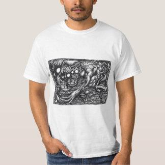 Grendel Mother Dream T-Shirt