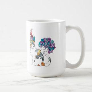 Gretal Mug