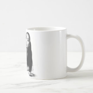 Gretalia's Coffee Mug