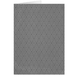 Grey1 Card