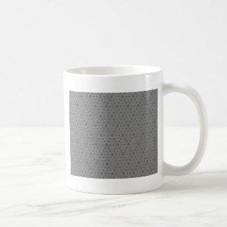 Grey1 Coffee Mug