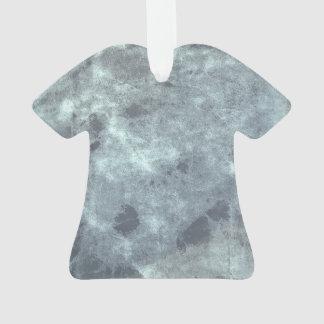 Grey abstract grunge digital graphic art design ornament