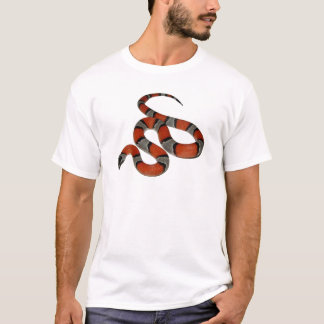 Grey-banded Kingsnake T-Shirt