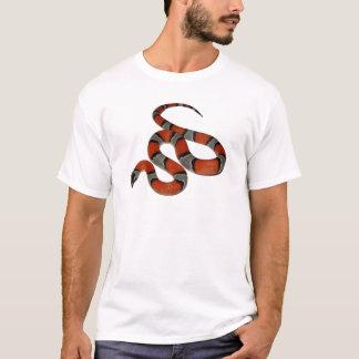 Grey-banded Kingsnake T-Shirt