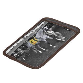 Grey by You iPad Mini Sleeve