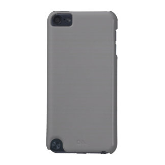 Grey iPod Touch (5th Generation) Cases